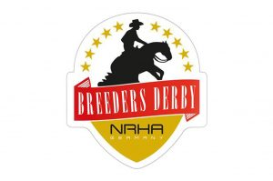 Breeders Derby