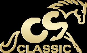 CS FEI World/European Championship