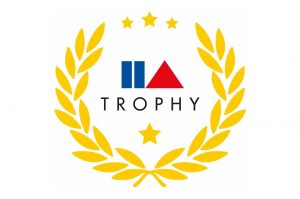 3 Nations Trophy swiss Derby