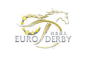 European Derby
