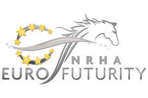 EURO Futurity