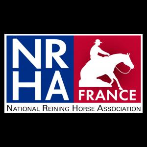 NRHA France @ Mooslargue