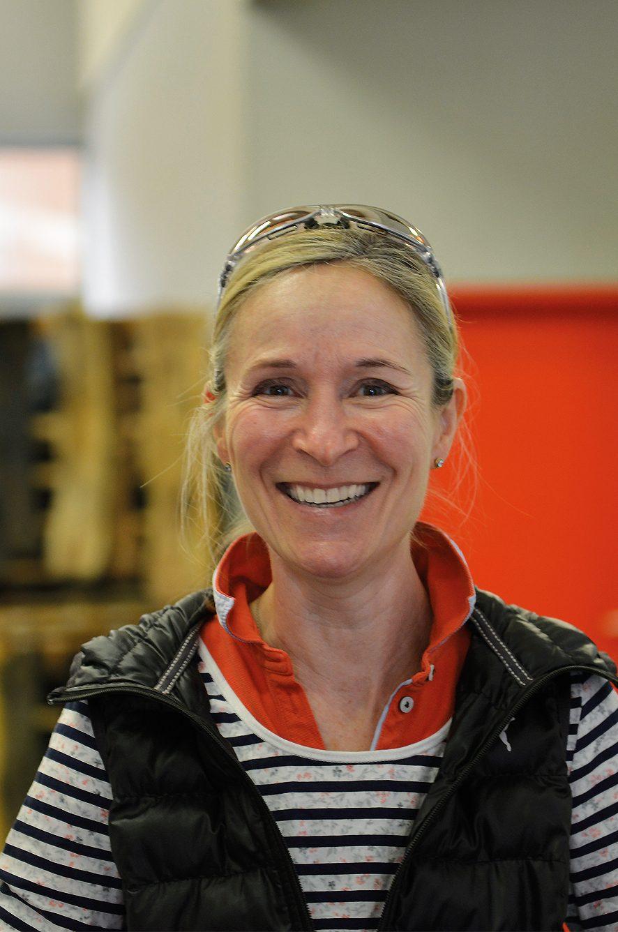 Denise-Straumann