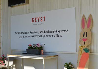 Impression_Geyst-AGA3616