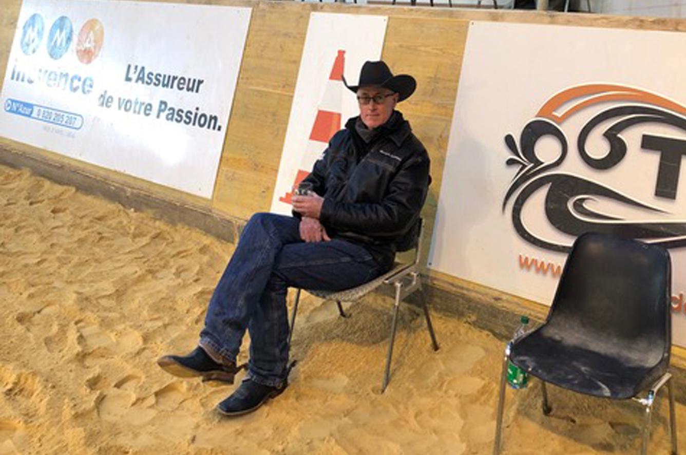 Kalender_HorseAcademy_Martin-Larcombe-Clinics