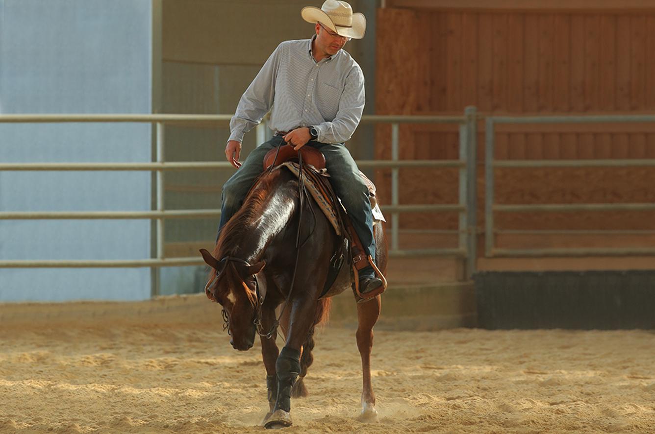 Kalender_HorseAcademy_Morey-Fisk-Clinics