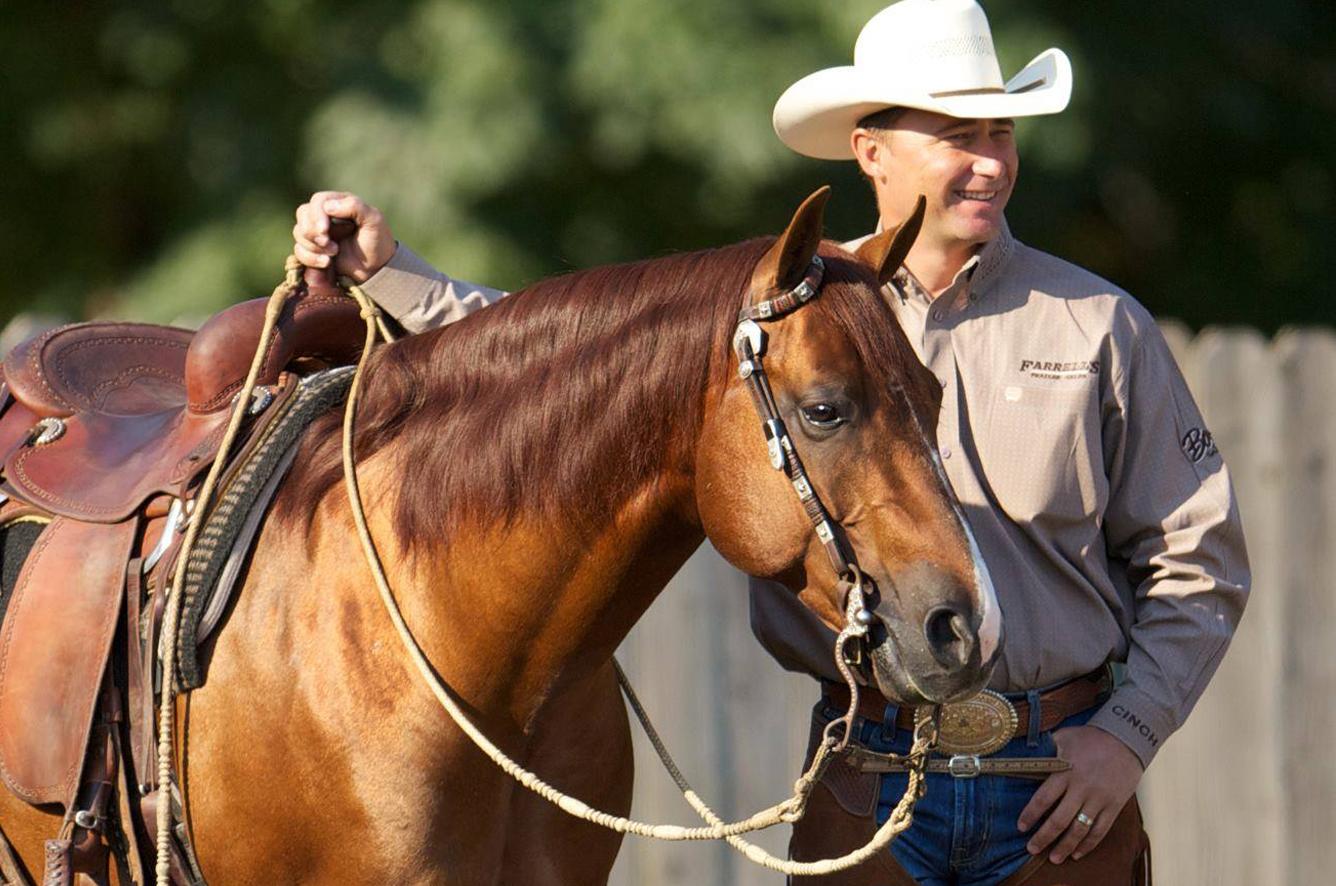 Kalender_HorseAcademy_Todd-Bergen-Clinic