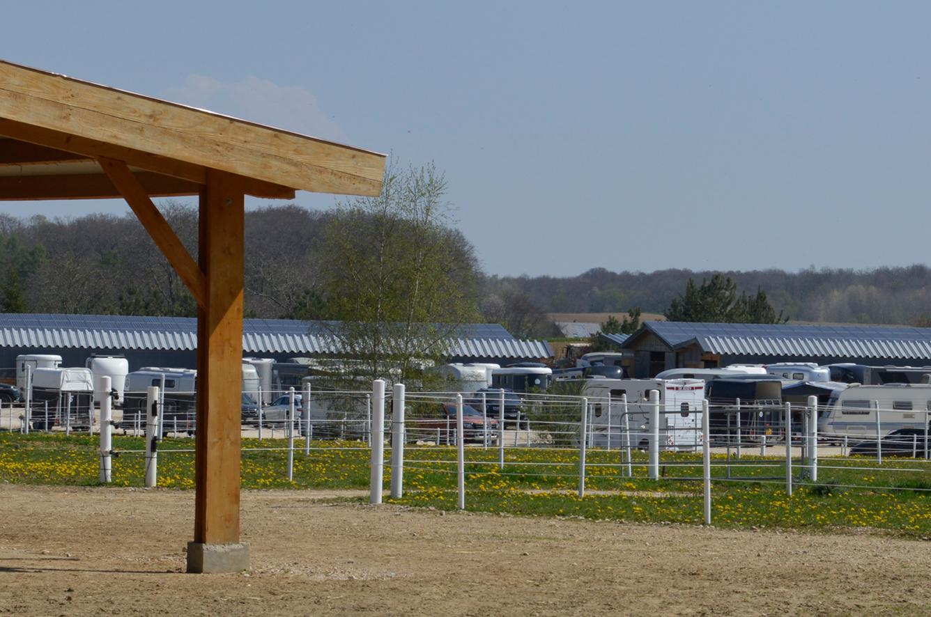 Kalender_HorseAcademy_parkplatz-Event