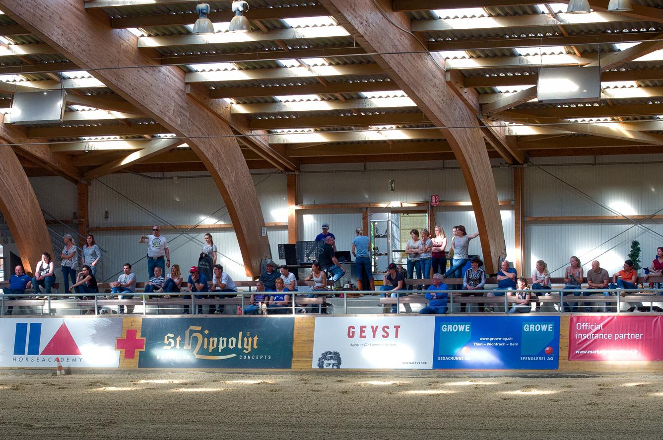 Kalender_HorseAcademy_zuschauer-Events