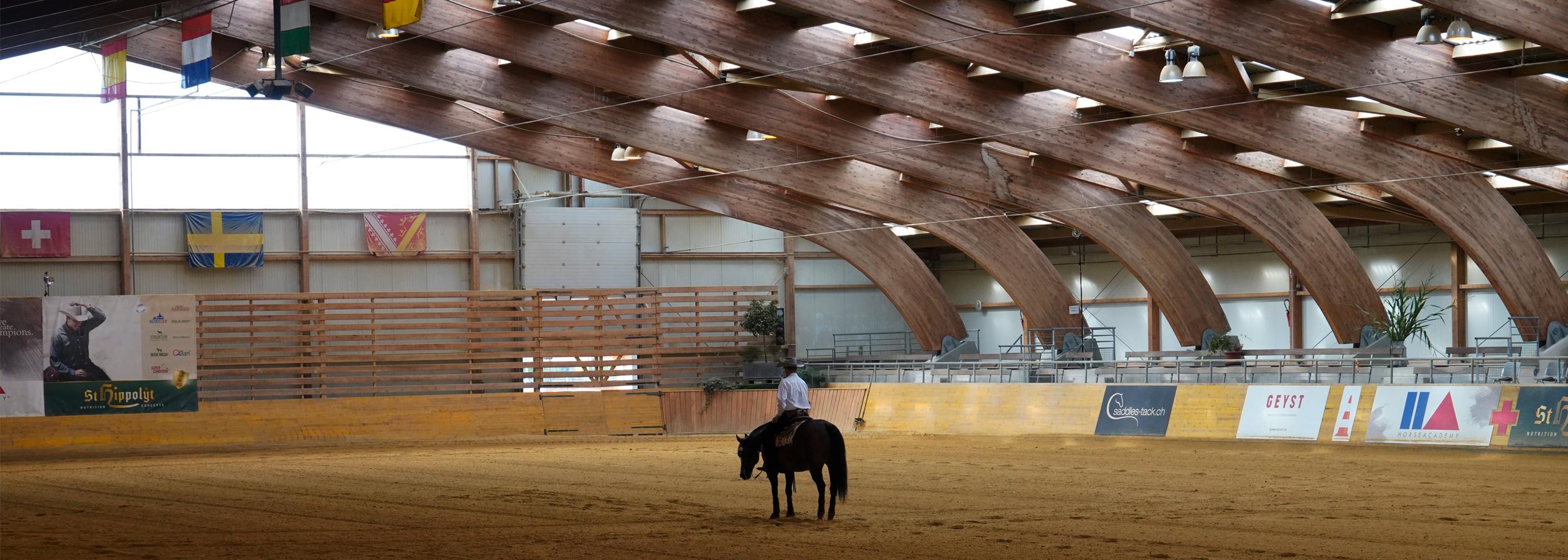 Header_HorseAcademy_Anlage-18
