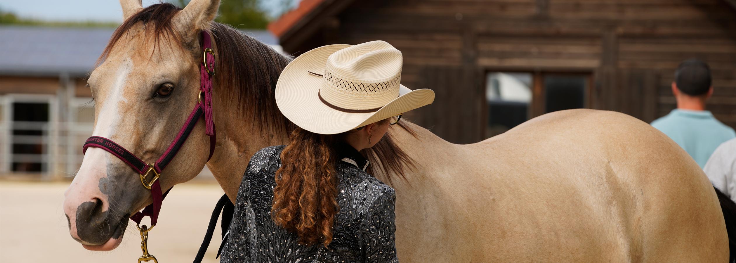 Header_HorseAcademy_Anlage-19