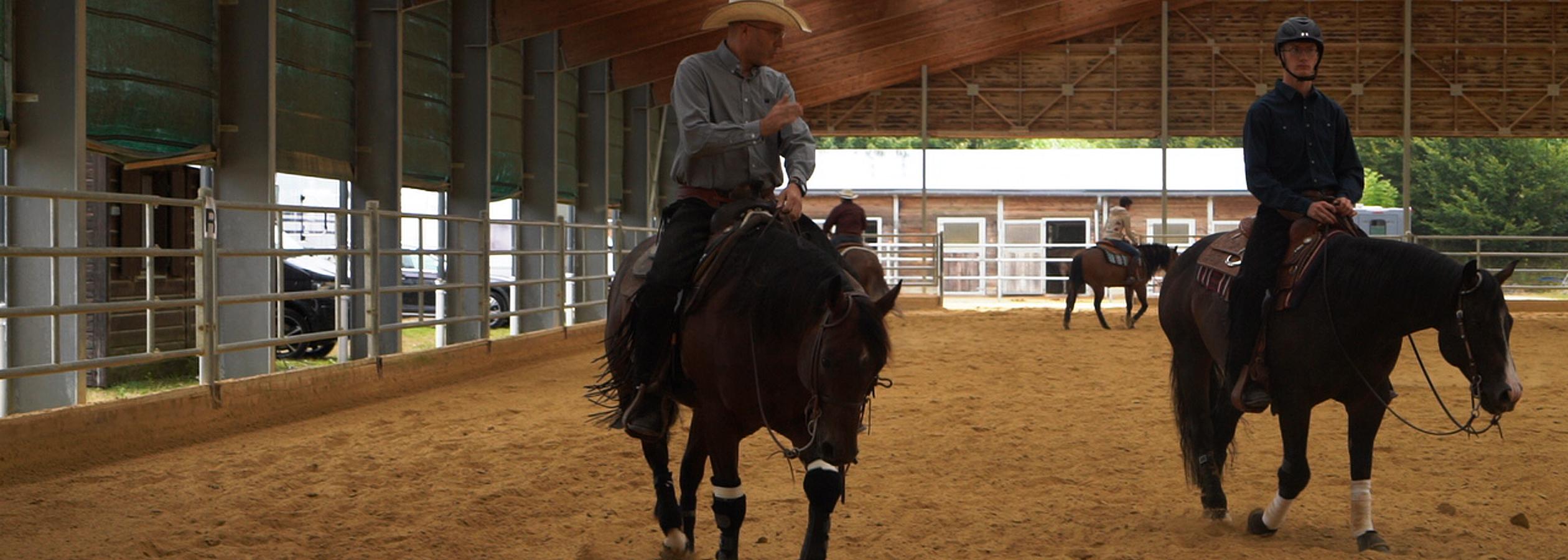 Header_HorseAcademy_Anlage-3