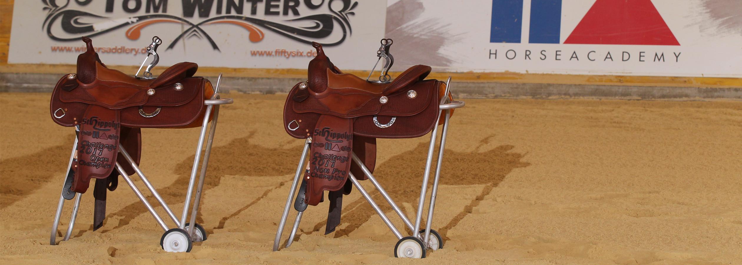 Header_HorseAcademy_Kalender-11