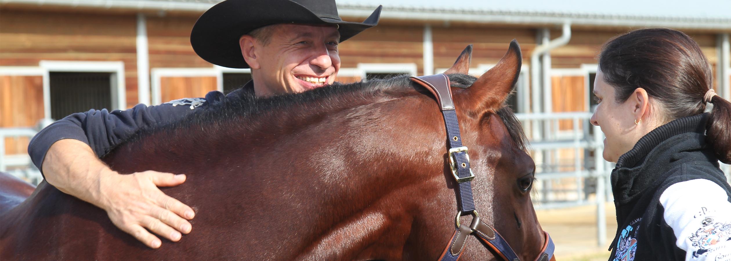Header_HorseAcademy_Kalender-12