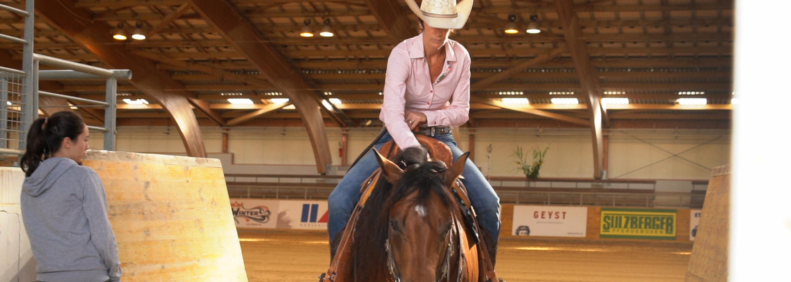 Header_HorseAcademy_Kalender-2