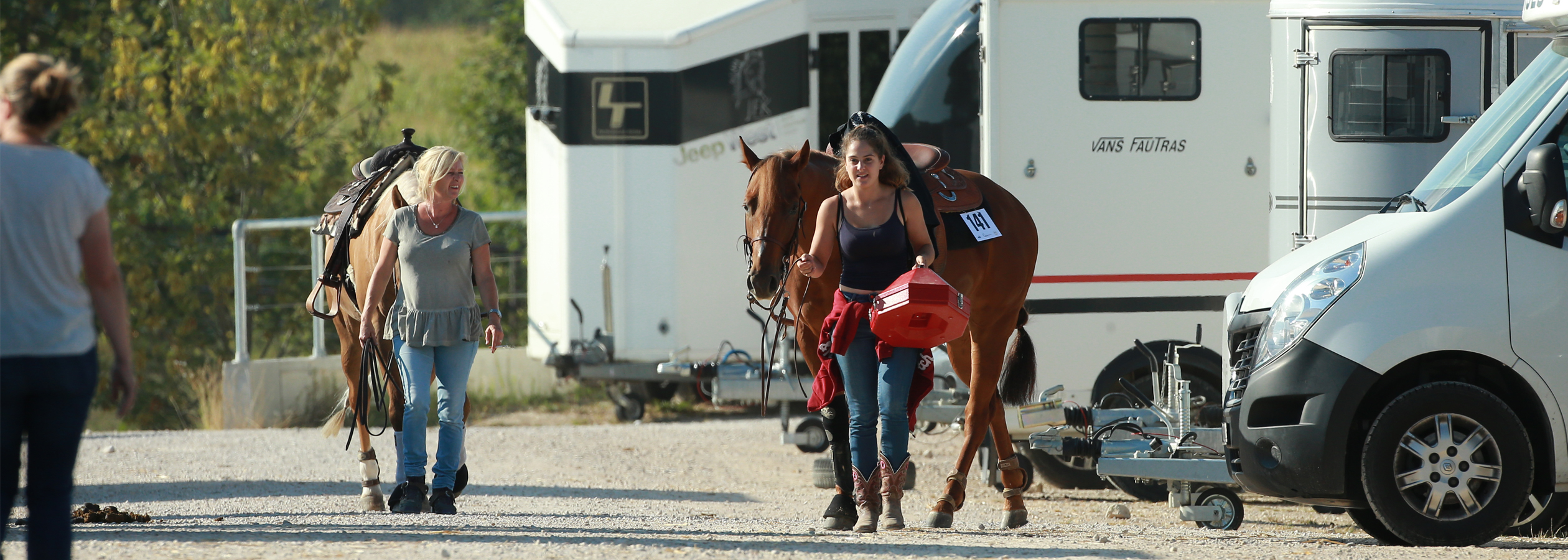Header_HorseAcademy_Kalender-6