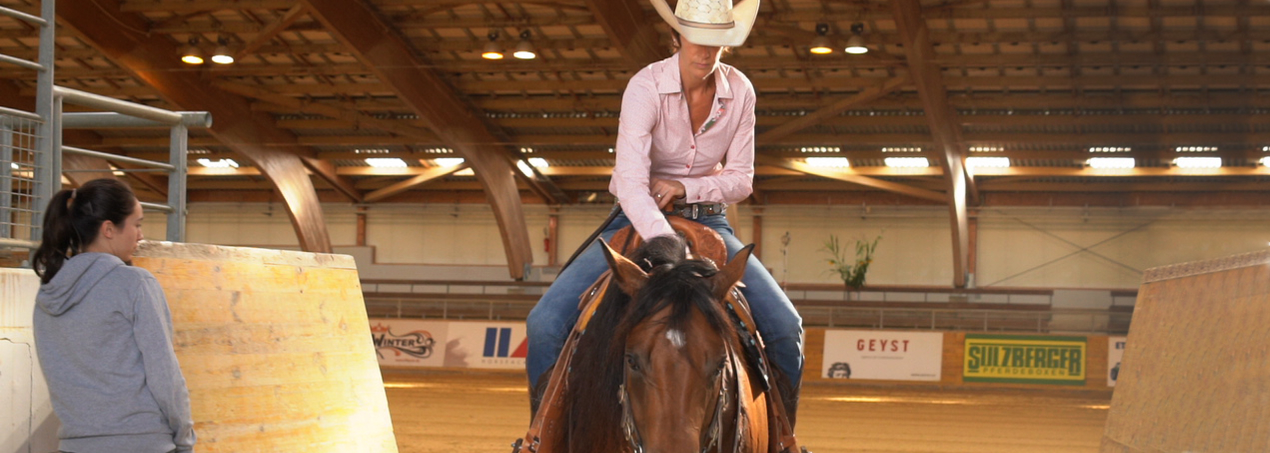 _Header_HorseAcademy_NEU_